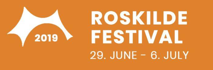 Rosklide Festival