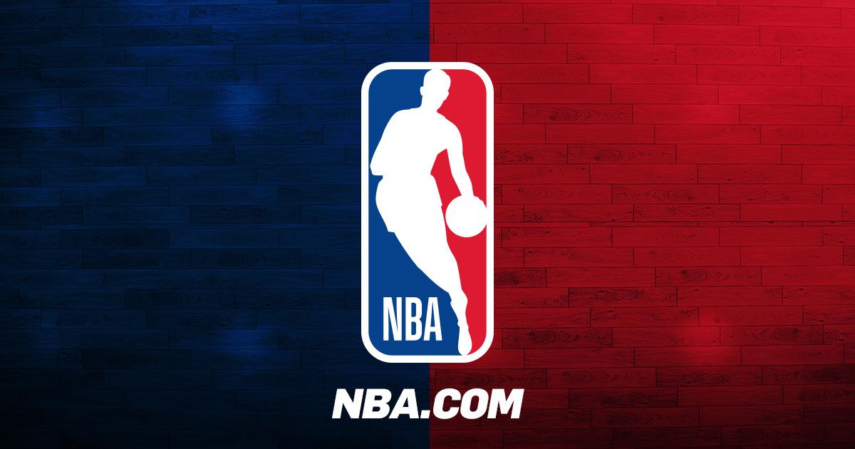 SEO-image-NBA-logoman