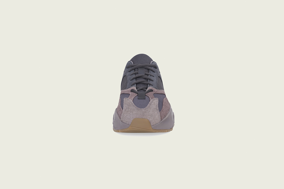 """quality design 25c6f d7293 The adidas YEEZY Boost 700 """"Mauve"""" Drops This Week - Trapped ..."""