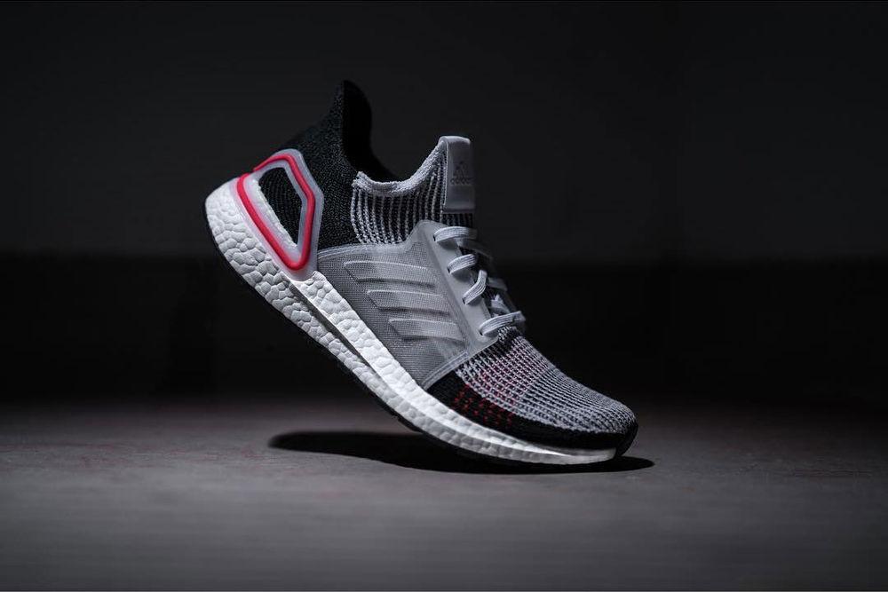 Adidas Boost ultraboost