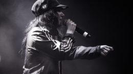 Shay D Rap
