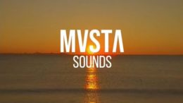 MVSTA