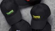Trapped Merchandise