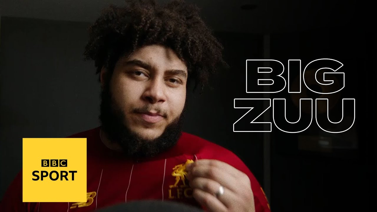 Big Zuu