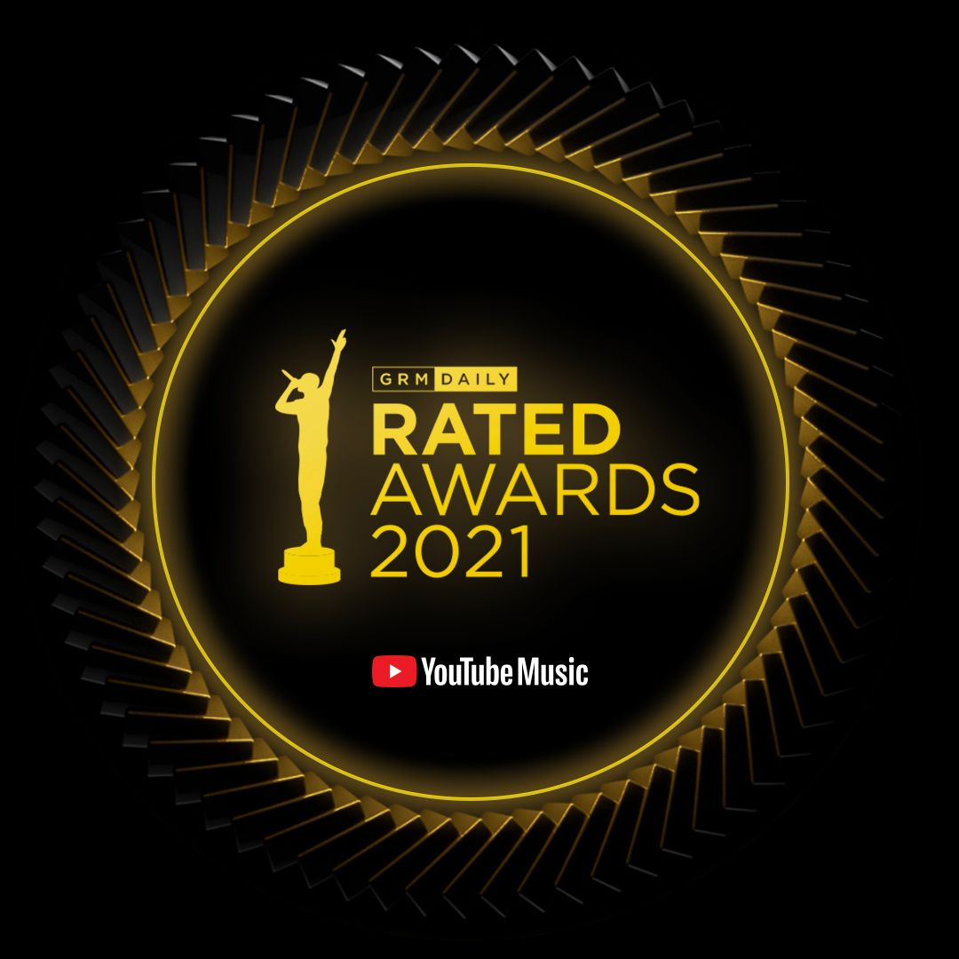 GRM Rated Awards