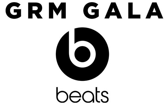 GRM Gala